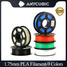 Kyпить US ANYCUBIC TPU Filament For 3D Printer Chiron 1.75mm 500g/Roll Flexible Color  на еВаy.соm