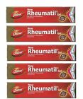 Dabur New Rheumatil Gel 30g Quick Relief From Neck, Muscular and Joint Pains