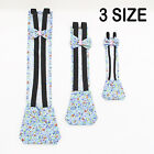 2PCS Upgraded Pet Goose Duck Chicken Poultry Cloth Diaper Adjustable 3 Size
