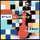 In the Moment * by Pat Kelley (CD, Aug-2002, Artsong Music) BRAND NEW SEALED