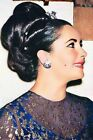 Elizabeth Taylor gloss posters