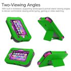 Fintie Kids Friendly Dual Viewing Angle Case for 7'' LeapFrog LeapPad Ultimate