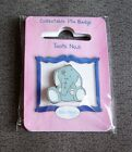 Me to you bear badges & Blue Nose Friends Pin Badges/charms & key rings charity