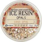 ICE Resin Opals 3g