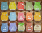 NEW SCENTSY BARS 3.2oz WAX- ALL SPRING