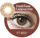 LENS-Color-Contact-Lenses-Lentilles-de-couleur-1-year-FreshTone