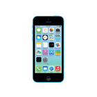 Apple iPhone 5C 8GB 16GB 32GB | Unlocked SIM Free | All Colours 6 Month Warranty
