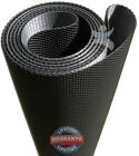 Iron Man T Series Treadmill Walking Belt 1ply + Free 1oz Lube image