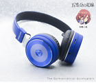 Внешний вид - The Quintessential Quintuplets Nakano Miku Headset Earphone Wireless Bluetooth