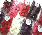20 pc Wax Melt Tarts Candles Home Fragrance Chunks picture