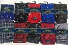 Kyпить Polo Ralph Lauren Mens Boxer Pony Classic Fit Underwear XS S M L XL  на еВаy.соm