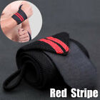 Polyester Wrist Wraps Elastic Band Fitness Fist Straps Weight Lifting Bandage
