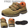 More images of Cofra JV014-000.W43 Size 43 S1 P SRC New Big Air Safety Shoes - Brown - EN ...