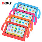 XGODY+KIDS+ANDROID+8.1+7%22+INCH+WIFI+Tablet+PC+16G+Quad-core+2%2ACamera+Bluetooth