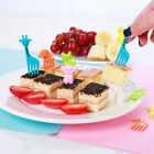 Fruit Vegetable Tools Kitchen Accessories 1 Set Cooking Gadgets Fashion Fork