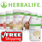 Herbalife Formula 1 Healthy Meal Shake And Protein Drink Mix (ALL FLAVORS)