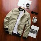 Mist Casual Bomber Jacket | FREE Shipping! | 5 Colors