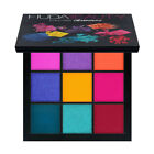 NEW HUDA BEAUTY LIMITED OBSESSIONS SHADOW PALETTE PICK 1 NIB 100% AUTHENTIC USA