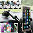 Universal 360° Rotating Car Windshield Mount Holder Bracket for CEll Phone