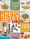 The Keto Diet by Leanne Vogel: more than 125 recipes - PDF - Immediate Response