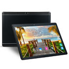 """10.1"""" 8GB 256GB Tablet Android 8.1 WiFi Bluetooth PC Camera 10.1 inch Computer"""