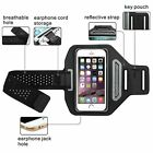 Universal Sport Armband for Huawei Ascend XT 2, Ascend XT, Honor 6X, Elate 4G