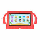 XGODY 7'' For Kids Android 8.1 Tablet PC Bluetooth 1+16GB Quad-core 2Cam WIFI HD