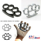 1Pcs Ring Hand Four Finger Portable Self-Defense Alloy Dusters EDC Tool Outdoor