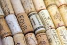 Wine Corks Lots Recycled 1 5 10 20 30 40 50 100 200 Good for Crafting