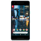 google pixel 2 64gb clearly white unlocked g011a smartphone y