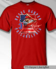 Philadelphia Phillies MLBPA #3 Bryce Harper LIBERTY BELL Youth Boys T Shirt Red on Ebay