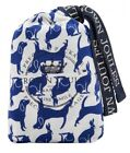 BNWT Joules Hare Dog Printed Boxers In A Bag - Size XXL