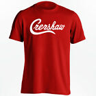 Nipsey Hussle Crenshaw Shirt - Legendary T-Shirt in 6 colors - Sizes S-5XL