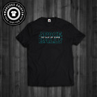 T Shirt Spaceballs The Rise of Starr Skywalker Star Wars Parody Funny tee $11.99 USD on eBay