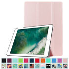 "For iPad 9.7"" 6th Generation 2018 5th Gen 2017 Case Cover Stand Auto Sleep/Wake"
