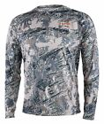 Sitka Gear CORE Lightweight Crew - LS (2019)Base Layers - 177867