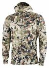 Sitka Gear CORE Heavyweight Hoody (2019)Base Layers - 177867