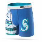 New without Tags Stance Underwear Seattle Mariners (Large Available) MLB on Ebay