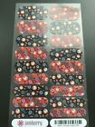Jamberry Nail Wraps Full Sheets $4 Each! Huge Selection (A through C)