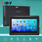 XGODY Android 8.1 Oreo 8GB 7 INCH IPS Tablet PC WIFI HD...