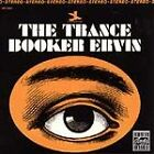 The Trance by Booker Ervin (CD, 1997, Original Jazz Classics) NEW / FREE S
