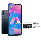 Brand New Samsung Galaxy M30 64gb   Fully Unlocked