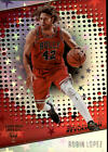 2017-18 Panini Revolution Astro Choose FromBasketball Cards - 214