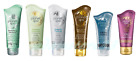 AVON Planet Spa Peel Off Face Mask & Hand & Foot Scrub with natural extract 75ml