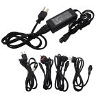 For Sonicwall TZ400,TZ500,TZ300 Firewall Charger AC Adapter Power Supply 12V