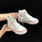 All Star Casual Kids Boy Girl High Low Top Converse Chuck Taylor Trainers Shoes