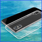 Waterproof Bag Pvc Case Cover For Cell Phone Underwater Pouch 9 Color