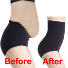 Shapermint Tummy Control Empetua All-Day Every Day High-Waisted Shaper Panty US
