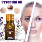 Ultra Brightening Spotless Oil Skin Face Care Natural Pure Remove Ance JB
