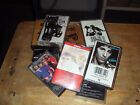 Kyпить Cassette Tapes * Variety of Artists * You Choose * Free Shipping * Rock Country  на еВаy.соm